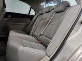 2010 Ford Fusion SE Photo52