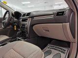 2010 Ford Fusion SE Photo59