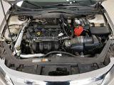 2010 Ford Fusion SE Photo61