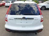 2009 Honda CR-V EX-L Photo26
