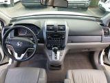 2009 Honda CR-V EX-L Photo31