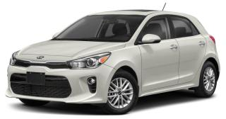 Used 2018 Kia Rio5 EX for sale in Carleton Place, ON