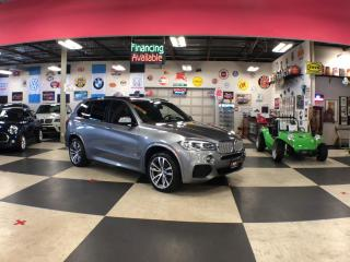 Used 2016 BMW X5 Edrive AWD 4dr xDrive40e for sale in North York, ON
