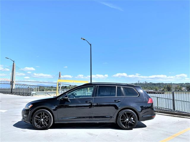 2016 Volkswagen Golf FULLY LOADED - $171 BW TAX INC. $0 DOWN