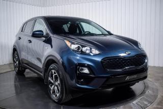 Used 2020 Kia Sportage LX AWD CAMERA DE RECUL MAGS for sale in St-Hubert, QC