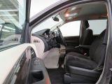 2017 Dodge Grand Caravan SXT BLUETOOTH