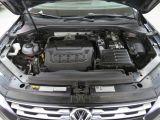 2018 Volkswagen Tiguan Trendline AWD Carplay/AAuto Backup Cam