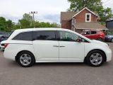 2011 Honda Odyssey Touring Photo35