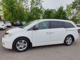 2011 Honda Odyssey Touring Photo39