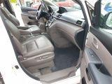 2011 Honda Odyssey Touring Photo42