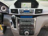 2011 Honda Odyssey Touring Photo45