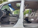 2011 Honda Odyssey Touring Photo49