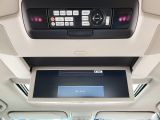 2011 Honda Odyssey Touring Photo50