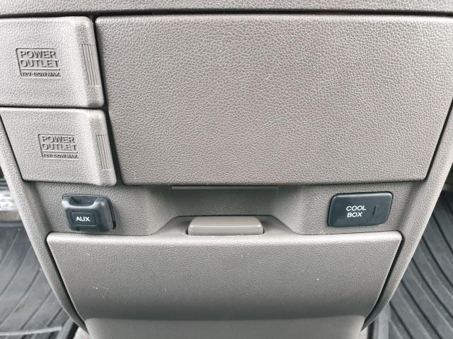 2011 Honda Odyssey Touring Photo22