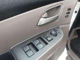 2011 Honda Odyssey Touring Photo55