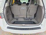2011 Honda Odyssey Touring Photo61
