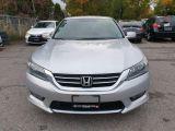 2014 Honda Accord Sport Photo28