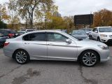 2014 Honda Accord Sport Photo30