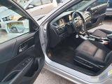 2014 Honda Accord Sport Photo35