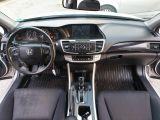 2014 Honda Accord Sport Photo36