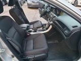 2014 Honda Accord Sport Photo42