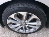 2014 Honda Accord Sport Photo51