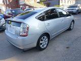2009 Toyota Prius HB Photo27