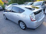 2009 Toyota Prius HB Photo29