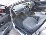 2009 Toyota Prius HB Photo32