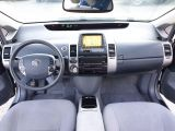 2009 Toyota Prius HB Photo34