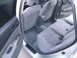 2009 Toyota Prius HB Photo35