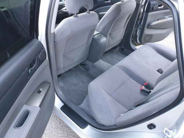 2009 Toyota Prius HB Photo12