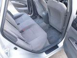 2009 Toyota Prius HB Photo36