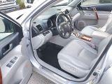 2011 Toyota Highlander Hybrid LIMITED Photo36
