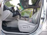 2011 Toyota Highlander Hybrid LIMITED Photo37