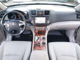 2011 Toyota Highlander Hybrid LIMITED Photo39