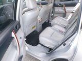 2011 Toyota Highlander Hybrid LIMITED Photo40