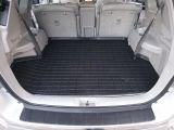 2011 Toyota Highlander Hybrid LIMITED Photo50