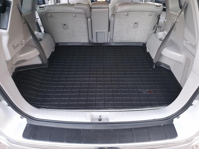 2011 Toyota Highlander Hybrid LIMITED Photo23