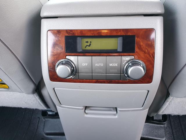 2011 Toyota Highlander Hybrid LIMITED Photo24
