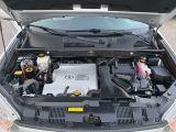2011 Toyota Highlander Hybrid LIMITED Photo53