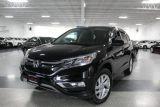 Photo of Black 2016 Honda CR-V