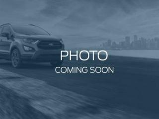 Used 2019 Ford Flex limited for sale in Barrie, ON