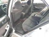 2007 Honda Accord SE Photo34