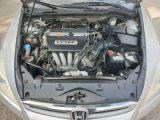 2007 Honda Accord SE Photo37