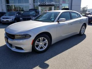 Used 2019 Dodge Charger SXT for sale in Port Coquitlam, BC