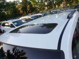 2011 Honda Pilot Touring Photo42