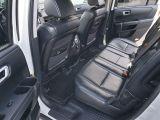 2011 Honda Pilot Touring Photo48