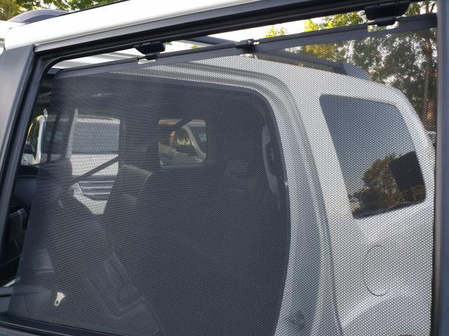2011 Honda Pilot Touring Photo23