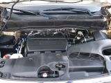 2011 Honda Pilot Touring Photo62